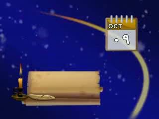 تقویم تاریخ (323)