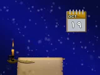 تقویم تاریخ (343)