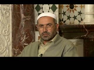 تمدن اسلامی (1)