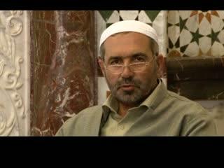 تمدن اسلامی (2)