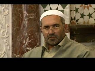 تمدن اسلامی (4)