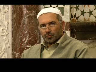 تمدن اسلامی (5)