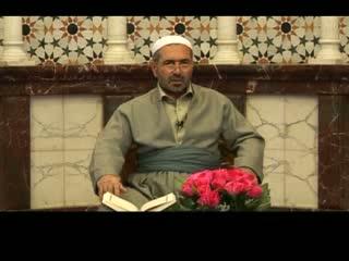 تمدن اسلامی (6)