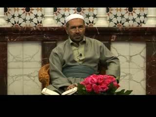 تمدن اسلامی (7)