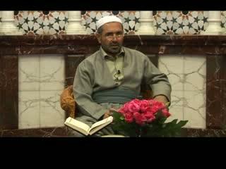 تمدن اسلامی (8)