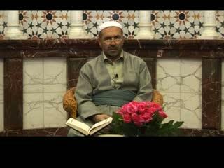 تمدن اسلامی (10)