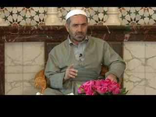تمدن اسلامی (11)