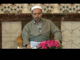 تمدن اسلامی (12)