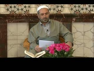تمدن اسلامی (13)
