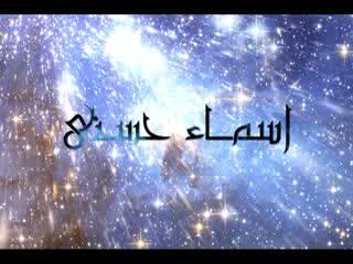 اسماء حسنی (7)