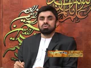 مومنان در قرآن (6)