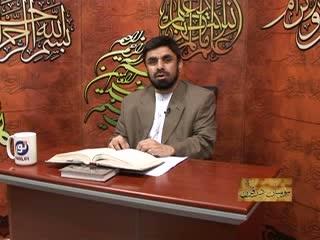 مومنان در قرآن (9)