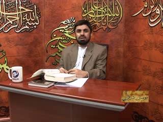 مومنان در قرآن (11)