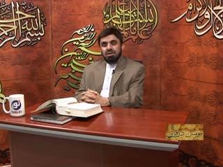 مومنان در قرآن (13)