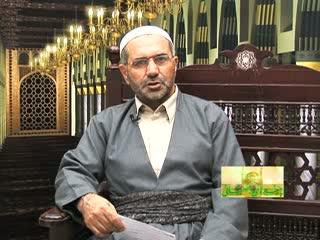 پندهای رمضانی (3)