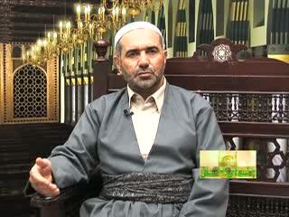 پندهای رمضانی (6)