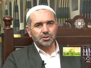 پندهای رمضانی (12)