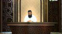 حفظ قرآن کریم 9-12-2014 (قسمت سی و هفتم)