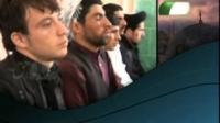 مجالس علماء - استاد عبدالسلام عابد - گناه و عواقب آن 1