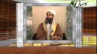 مجالس علماء - استاد عبدالسلام عابد- تصورات غلط از دین