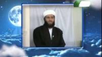مجالس علماء - مولوی مجیب الرحمن انصاری - صبر و استقامت