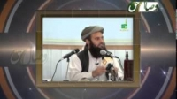 مجالس علماء -مولوی محمد نعیم جلیلی- تفسیر آیات 23 تا 39 سوره اسراء