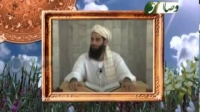 مجالس علماء - استاد عبدالسلام عابد - اسلام، دین اجتماعی