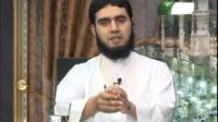 جایگاه سنت در اسلام ( وحی و عقل گرایان نوگرا 6) 7-12-2014