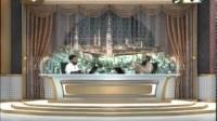 جایگاه سنت در اسلام (الهی بودن وحی اسلام 2 ) 28-12-2014