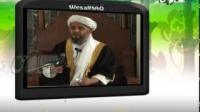 مجالس علماء - مولوی عزیزالله مفلح - برخی از مفاهیم والای اسلام