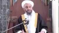 مجالس علماء - مولوی عزیزالله مفلح - درسهایی از سیرت رسول الله صلی الله علیه وسلم