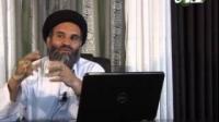 مجالس علماء - استاد عبدالظاهر دعی - شناخت اسلام