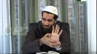 مجالس علماء - مولوی عبدالسلام عابد - مقاصد شریعت اسلام (2)