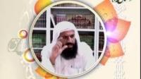 مجالس علماء - شهید شیخ علی دهواری رحمه الله - مقدمه ای در عقیده اهل سنت و جماعت