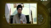 مجالس علماء - مولوی عبدالرحیم - شناخت یهود