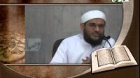 مجالس علماء - شیخ محمد رحیمی - قرآن، کتاب تحریف ناپذیر (1)