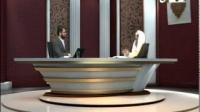 حجت بی حجت (بررسی باب مولد سیدنا علی رضی الله عنه) 13-12-2014