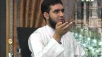 جایگاه سنت در اسلام ( وحی و عقل گرایان نوگرا 7) 14-12-2014