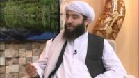 سفره دل (امر بمعروف و نهی از منکر 1) 4-12-2014