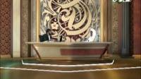 منهاج السنة (کارنامه ائمه) 10-12-2014