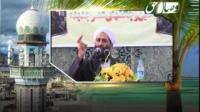مجالس علماء - مولانا احمد ناروئی رحمه الله- استقامت در دین