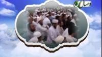مجالس علماء - مولانا احمد ناروئی رحمه الله- اخلاق اسلامی