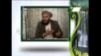 مجالس علماء - استاد نورالله کوثر- داستان موسی وخضر علیهم السلام