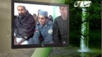 مجالس علماء - استاد عبدالسلام عابد- اسلام برنامه زندگی 2