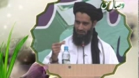 مجالس علماء - استاد عبدالسلام عابد- اسلام آیین زندگی