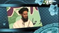 مجالس علماء - استاد عبدالسلام عابد- حقوق والدین بر فرزندان