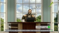 آشتی با قرآن - بررسی مذاهب قراءات هفتگانه قرآن