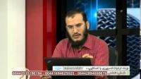 تریبون آزاد  -  روحانیون شیعه مسلمانان را کافر می دانند