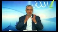 صبح کلمه - الفت بین مسلمانان