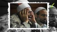 تقابل اسلام و مسیحیت قسمت سوم (آیا عیسی ع به صلیب کشیده شده است؟)